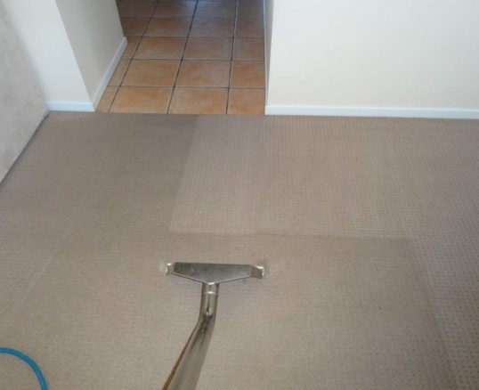 Carpet Cleaning Brisbane Best 1 intended for Carpet Cleaning Steam Cleaning intended for Household - Home Designs Ideas and Decor